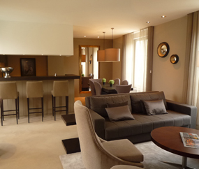 2-furnished-rental-france